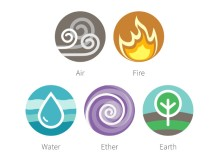 9-The-Five-Elements-of-Ayurveda